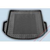 Багажный коврик для  Hyundai SANTA FE
