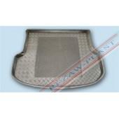 Багажные коврики для KIA SORENTO COMBI