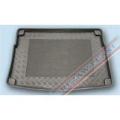 Багажные коврики для Kia CEE'D HB 5-door