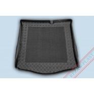 Багажный коврик для PEUGEOT 301/Citroen C-ELYSSE
