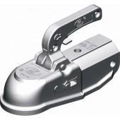 Замковое сцепное устройство на круглое дышло BC-3500