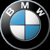 Ветровики BMW