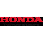 Защита Двигателя HONDA