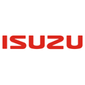 Фаркопы ISUZU