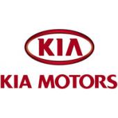 Защита Двигателя KIA