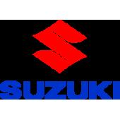 Защита Двигателя SUZUKI