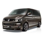 защита двигателя, защита картера Volkswagen T-5