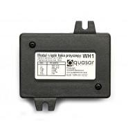 Модуль для фаркопа Quasar Electronics WH1