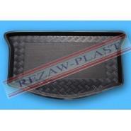 Багажный коврик для SUZUKI SPLASH