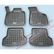 Салонные коврики для AUDI A3 2008-2012