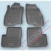 Салонные коврики для FIAT GRANDE PUNTO