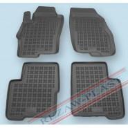 Салонные коврики для FIAT LINEA