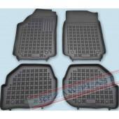 Салонные коврики для AUDI A6