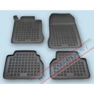 Салонные коврики для MERCEDES W210  E-Klase