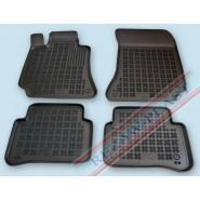 Салонные коврики для MERCEDES W212  E-Klase