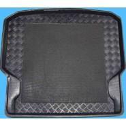 Багажный коврик для MERCEDES W204