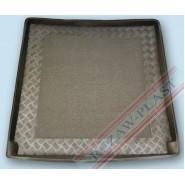 Багажный коврик для OPEL ASTRA J COMBI