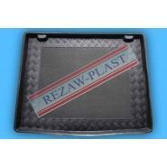 Багажный коврик для RENAULT CLIO GRAND TOUR