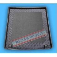Багажный коврик для RENAULT LAGUNA GRAND TOUR