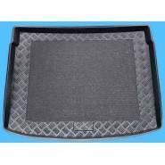 Багажный коврик для SEAT ALTEA