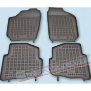 Салонные коврики для SEAT IBIZA