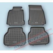 Салонные коврики для BMW 5